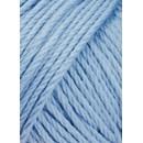 Lang Yarns Presto  911.0021 licht blauw (op=op)