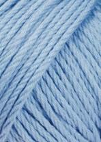 Lang Yarns Presto 911.0021 licht blauw op=op