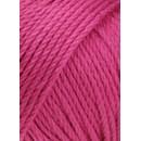 Lang Yarns Presto  911.0065 pink