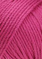 Lang Yarns Presto 911.0065 pink op=op