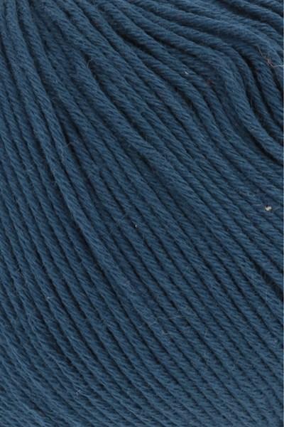 Lang Yarns Baby Cotton 112.0035