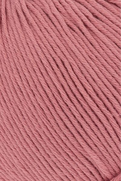 Lang Yarns Baby Cotton 112.0048