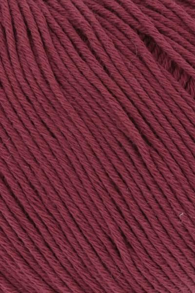 Lang Yarns Baby Cotton 112.0061