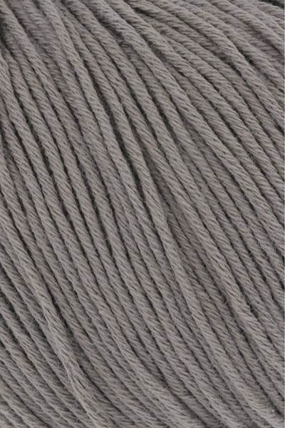 Lang Yarns Baby Cotton 112.0099