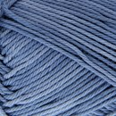 Schachenmayr Catania denim 152 - jeans blauw (op=op)