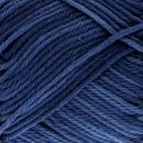 Schachenmayr Catania denim 150 - donker blauw