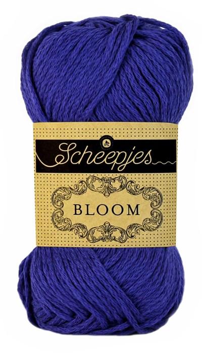Scheepjes Bloom 402 french lavender