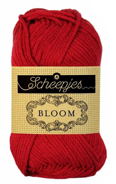 Scheepjes Bloom 406 tulp