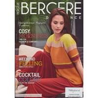 Bergere de France magazine 178