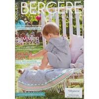 Bergere de France magazine 179