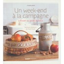 Un week-end a la campagne