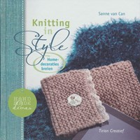 Hand made divas - Knitting in Style