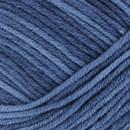 Scheepjes softfun denim 501 denim blauw