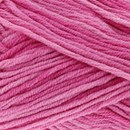 Scheepjes softfun denim 503 pink