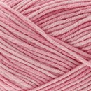 Scheepjes softfun denim 504 rose