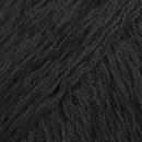 DROPS Belle 08 zwart