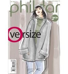 Phildar nr 595 - oversize (op=op)