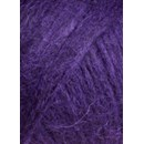 Lang Yarns Malou Light 887.0090 (op=op)
