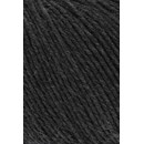 Lang Yarns Merino 150 197.0005 antraciet
