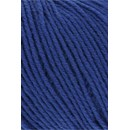 Lang Yarns Merino 150 197.0106 royal blauw