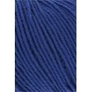 Lang Yarns Merino 150 197.0106 royal blauw