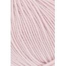 Lang Yarns Merino 150 197.0109 poeder roze