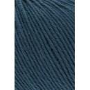 Lang Yarns Merino 150 197.0133 oud blauw