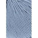Lang Yarns Merino 150 197.0134 licht oud blauw