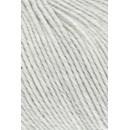 Lang Yarns Merino 150 197.0223 licht grijs