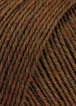 Lang Yarns Merino 150 197.0315 bruin