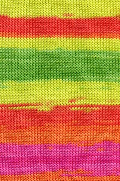 Lang Yarns Merino 150 colour 197.0451 neon