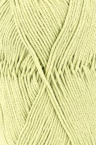 Lang Yarns Quattro 16.0016 licht linde groen