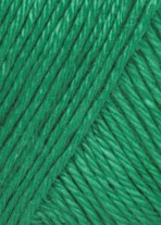 Lang Yarns Quattro 16.0017 golf groen