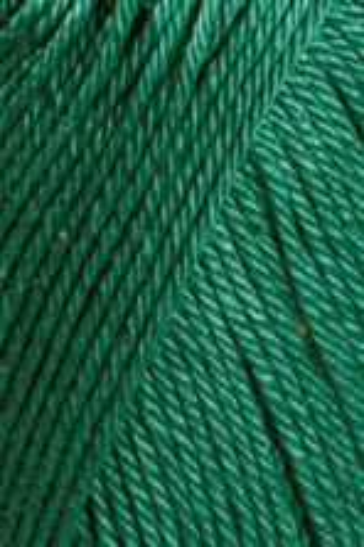 Lang Yarns Quattro 16.0018 groen