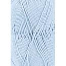 Lang Yarns Quattro 16.0020 baby blauw