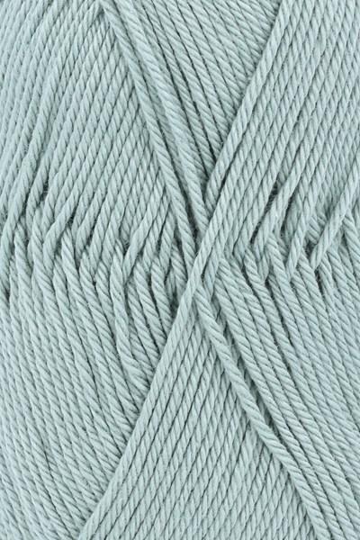 Lang Yarns Quattro 16.0072 Turquoise