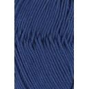 Lang Yarns Quattro 16.0035
