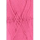 Lang Yarns Quattro 16.0065 pink