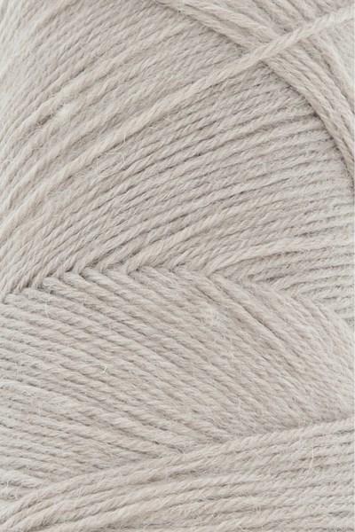 Lang Yarns Jawoll 83.0022