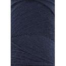 Lang Yarns Jawoll 83.0025