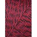 Lang Yarns Jawoll 83.0056 (OP=op)