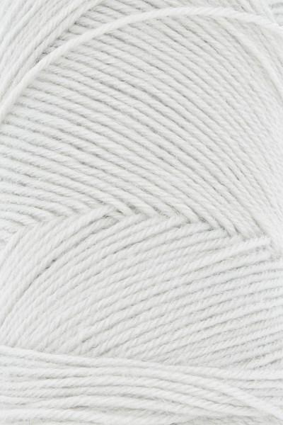 Lang Yarns Jawoll 83.0226