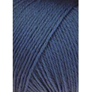 Lang Yarns Merino 200 bebe 71.0334 - blauw jeans