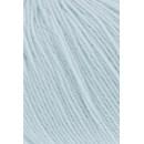 Lang Yarns Merino 200 bebe 71.0371 - blauw licht