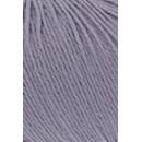 Lang Yarns Merino 200 bebe 71.0407 - paars lila