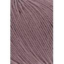 Lang Yarns Merino 200 bebe 71.0448 - roze oud