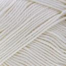 Scheepjes Catona 105 bridal White (25 gram)