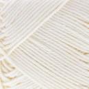 Scheepjes Catona 130 old lace (25 gram)