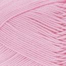 Scheepjes Catona 238 powder Pink (25 gram)