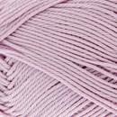 Scheepjes Catona 246 icy pink (25 gram)